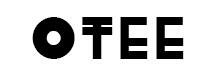 FONT62LZ27